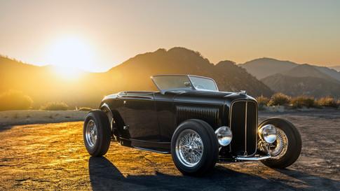 06-hhr-1932-ford-roadster.jpg