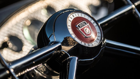 16-hhr-1932-ford-roadster-ig.jpg