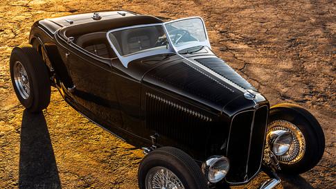 07-hhr-1932-ford-roadster-ig.jpg