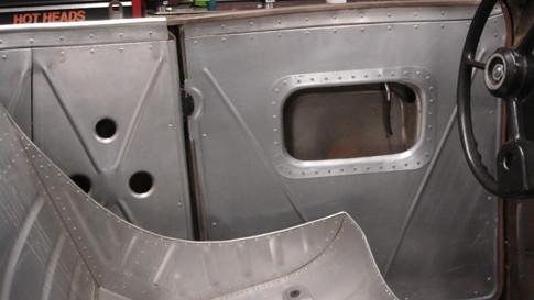 3-interior-panels.jpg