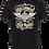 Thumbnail: Winged Flatty T-shirt