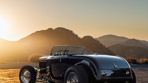 05-hhr-1932-ford-roadster-ig.jpg