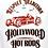 Thumbnail: Speed - O - Meter T-shirt
