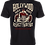 Thumbnail: Speed King T-shirt