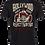 Thumbnail: Speed King T-shirt