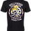 Thumbnail: The King T-shirt