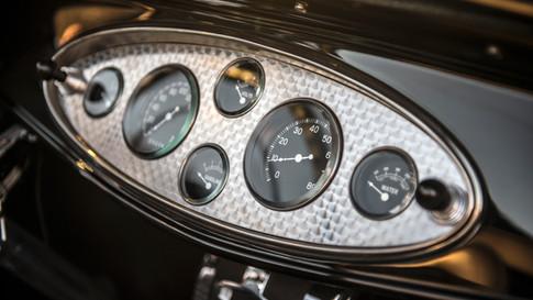 36-hhr-1932-ford-roadster.jpg