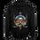 Thumbnail: Pinstriper hoodie