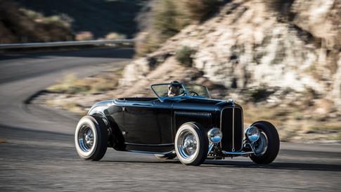 03-hhr-1932-ford-roadster.jpg