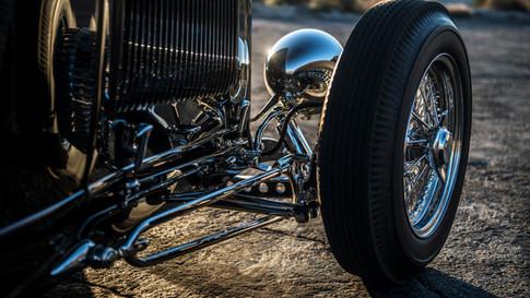 24-hhr-1932-ford-roadster.jpg
