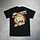Thumbnail: Full Race Flatty T-shirt