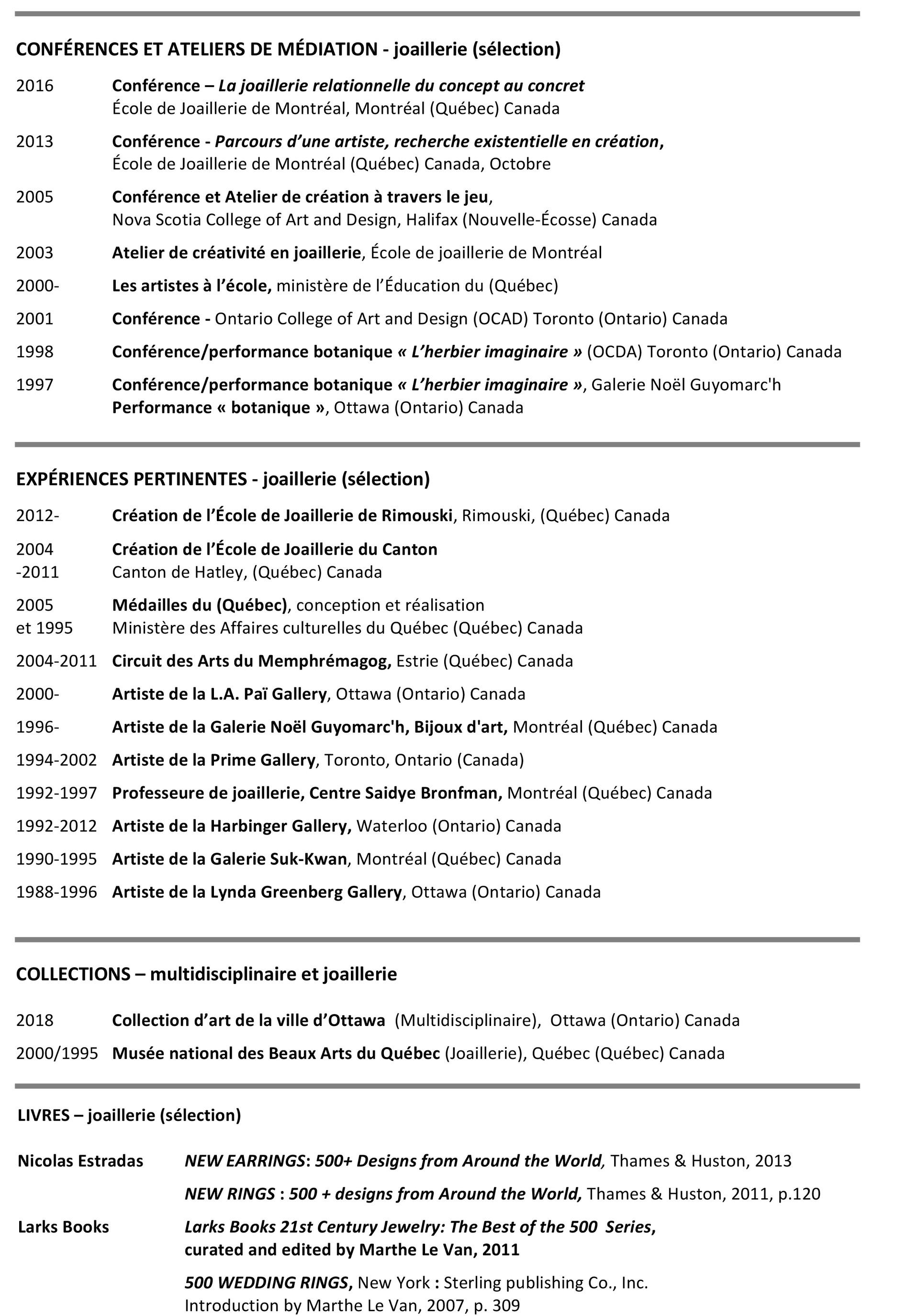 1-Curriculum_site-4.jpg