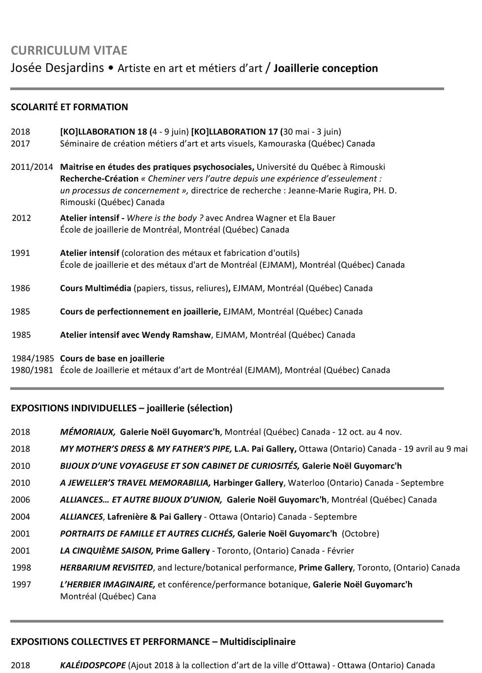 1-Curriculum_site-1.jpg