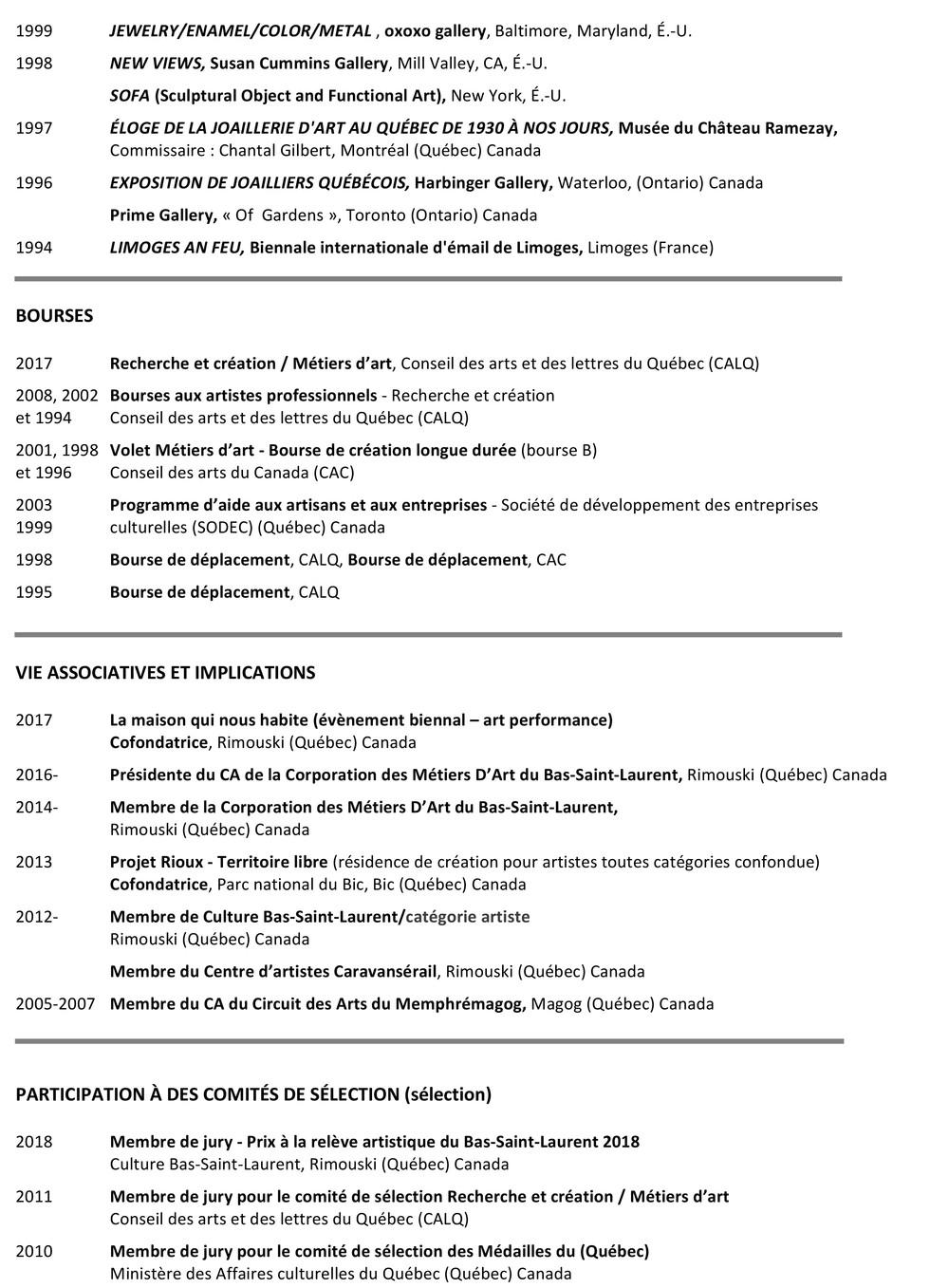 1-Curriculum_site-3.jpg