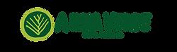 A ILHA VERDE_logotipo.png