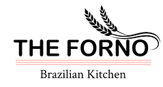 LOGO---THE-FORNO-FINAL-II---Sem--fundo.p