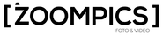 logo-zoompics_prancheta_1_cpia_3.png