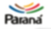 Paraná.png
