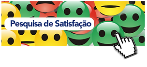 719_4678-img-pesquisa-satisfacao.png