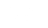 ウェブ用素材-03.png