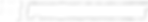 riskamnet-logo-white-01.png