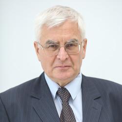 Владимир Савинов