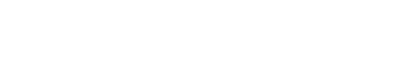 vision-zero-summit-logo-white-01.png