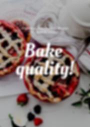 Bake fresh!.png