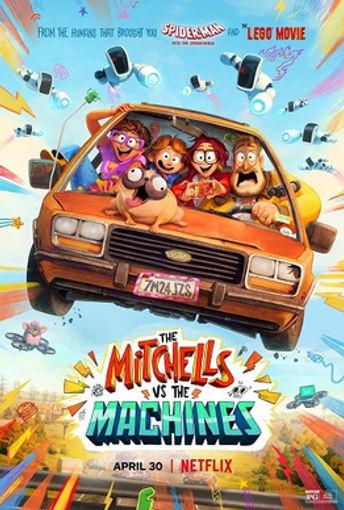 The_Mitchells_vs._the_Machines_poster.jp