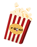 popcorn-01.png