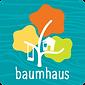 Baumhaus_logo_refresh copy.png
