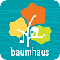 Baumhaus_logo_refresh copy.png