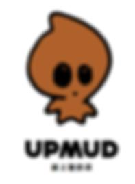upmud-02
