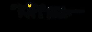 KIFF_festival laurel-Ambassador choice-0