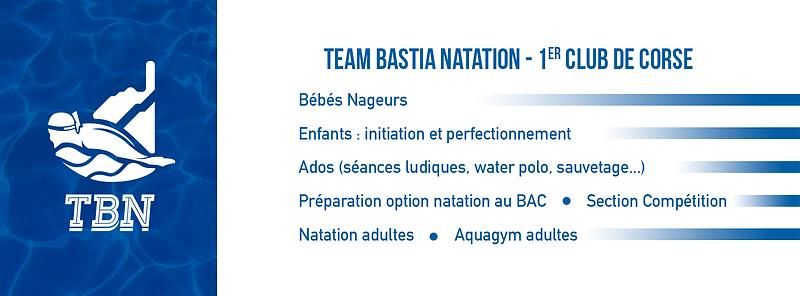 Team Bastia Natation.png