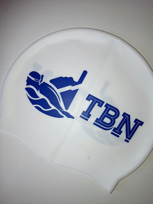 Bonnet TBN