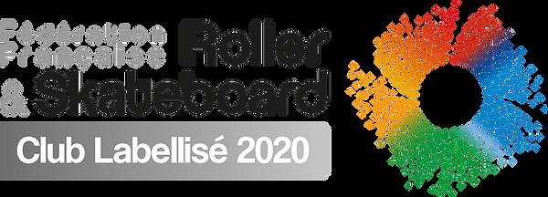 CLUB LABEL 2020 H.png