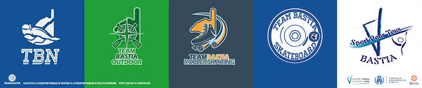 Bache_Team_Bastia_ 5x105cm_couleur-01.jp