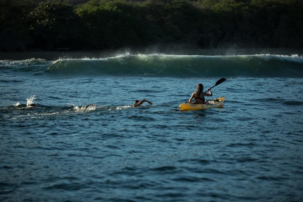 kayak and swim.jpg