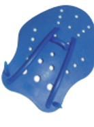 Paddles taille M