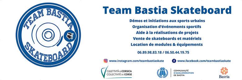 Bache_Team_bastia_ 3x1m_TeamBastiaSkate-