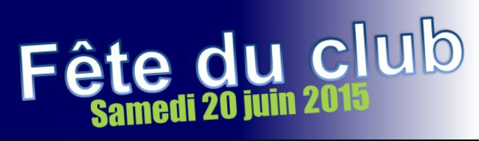 Fête_du_club_20_juin.jpg