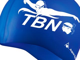 Compétition de 3 et 4 décembre 2016 à Bastia