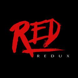 Red_redux_insta