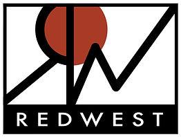 RedWest_logo_1.jpg