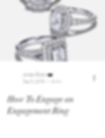 Dubin_How to Engage an Engagement Ring.P