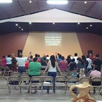 Honduras conference