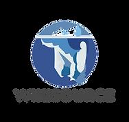 Wikisource-logo-v3.png