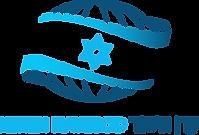 logo_kh.png