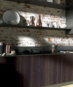 cucina_etimoè_KS023+.png